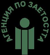 Агенция по заетостта – Уикипедия