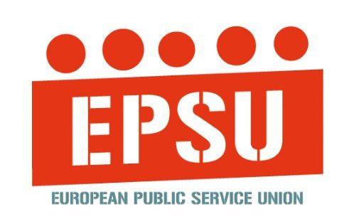 EPSU (@EPSUnions) | Twitter