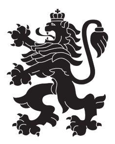 Основна структурна форма на герба