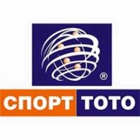 Смениха ръководството на Българския спортен тотализатор