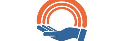Агенция Социално Подпомагане
